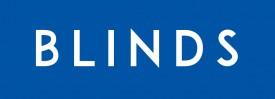 Blinds Injinoo - Signature Blinds